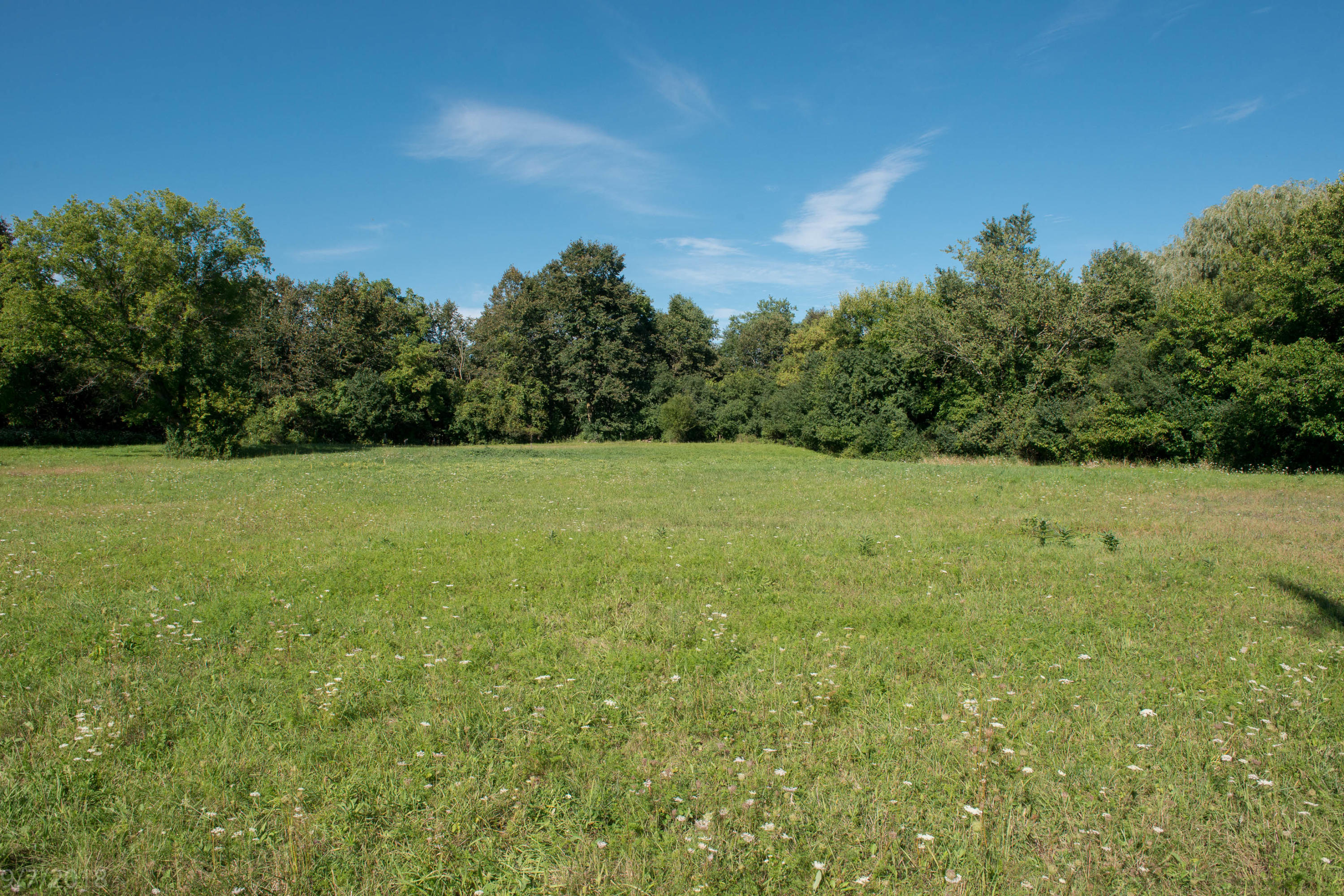 Lt3 Capitol Dr, Hartland, Wisconsin 53029, ,Vacant Land,For Sale,Capitol Dr,1604980