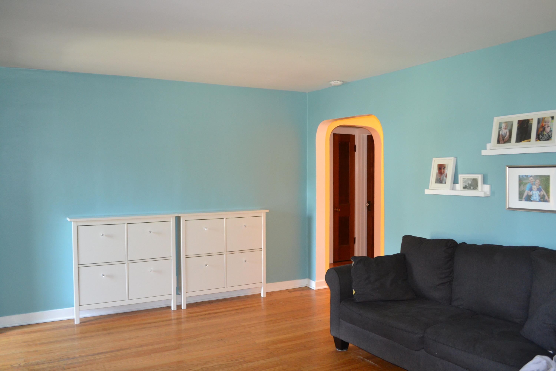 1705 Northfield Pl, Madison, WI 53704, MLS # 1605338 | Keefe Real Estate