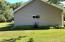 W6686 Judy St, Wausaukee, WI 54177