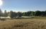 Lt 20 Noquebay Rd, Lake, WI 54114
