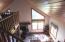 W4435 County Rd K, Amberg, WI 54102