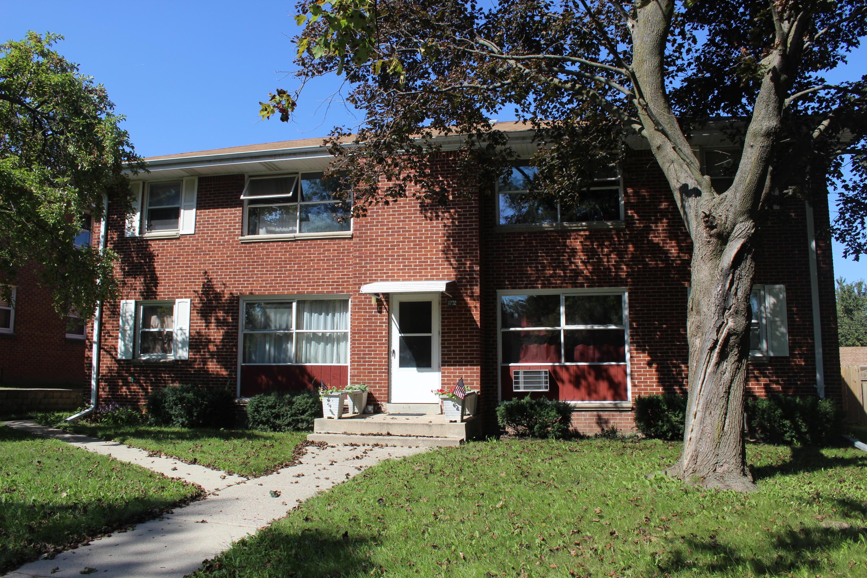1732 Milwaukee Ave South Milwaukee Wi 53172 Home For Sale