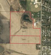 Property for sale at Lt1 Ski Slide Rd, Oconomowoc,  WI 53066