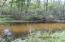 N8710 Maple Beach RD, Middle Inlet, WI 54177