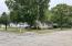 2829 Taylor St, Marinette, WI 54143