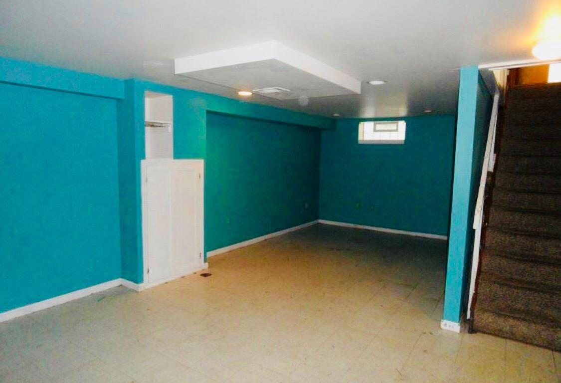 3445 N 58th St, Milwaukee, WI 53216, MLS # 1606830 | Keefe Real Estate