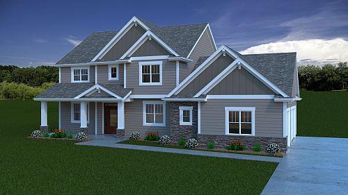 1501 White Deer Trl, Waukesha, Wisconsin 53189, 4 Bedrooms Bedrooms, 10 Rooms Rooms,2 BathroomsBathrooms,Single-Family,For Sale,White Deer Trl,1607310
