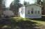 7819 morgan lake rd, Fence, WI 54121