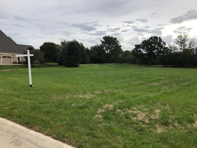 Lt16 Lakeside Conservancy, Delafield, Wisconsin 53072, ,Vacant Land,For Sale,Lakeside Conservancy,1608000