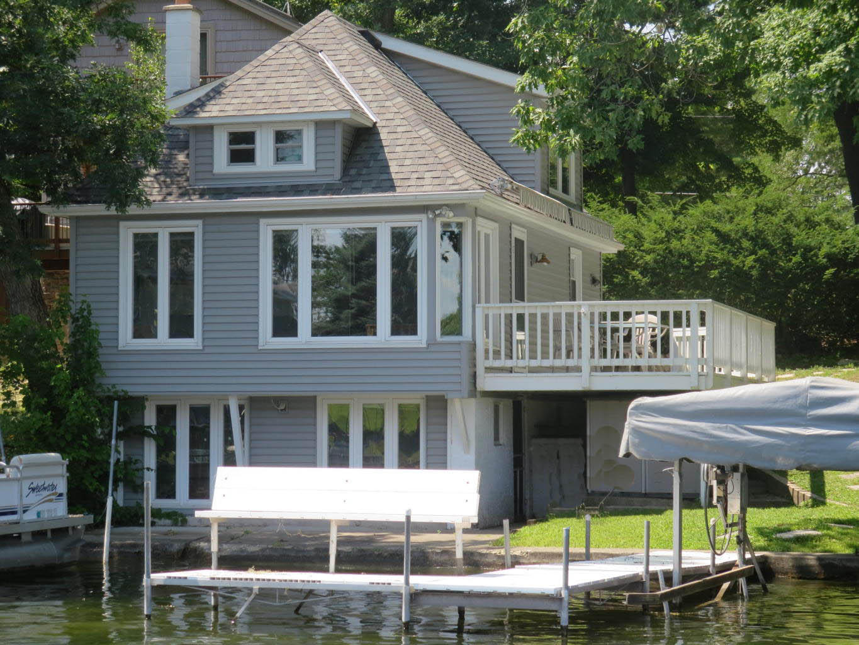 W344N5776 Road G, Oconomowoc, Wisconsin 53066, 2 Bedrooms Bedrooms, 6 Rooms Rooms,1 BathroomBathrooms,Single-Family,For Sale,Road G,1608508