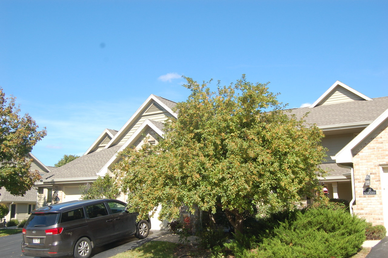 N21W24300 Cumberland Dr, Pewaukee, Wisconsin 53072, 2 Bedrooms Bedrooms, 6 Rooms Rooms,2 BathroomsBathrooms,Condominiums,For Sale,Cumberland Dr,1,1607317