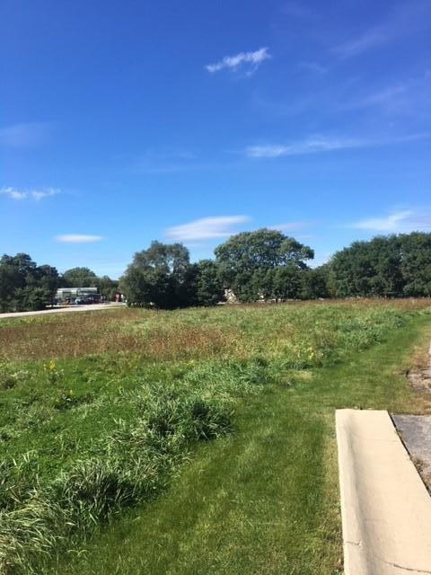 W264N2731 Christian Ln, Pewaukee, Wisconsin 53072, ,Vacant Land,For Sale,Christian Ln,1608969