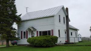 6681 Cream City Rd, Oconto, WI 54153