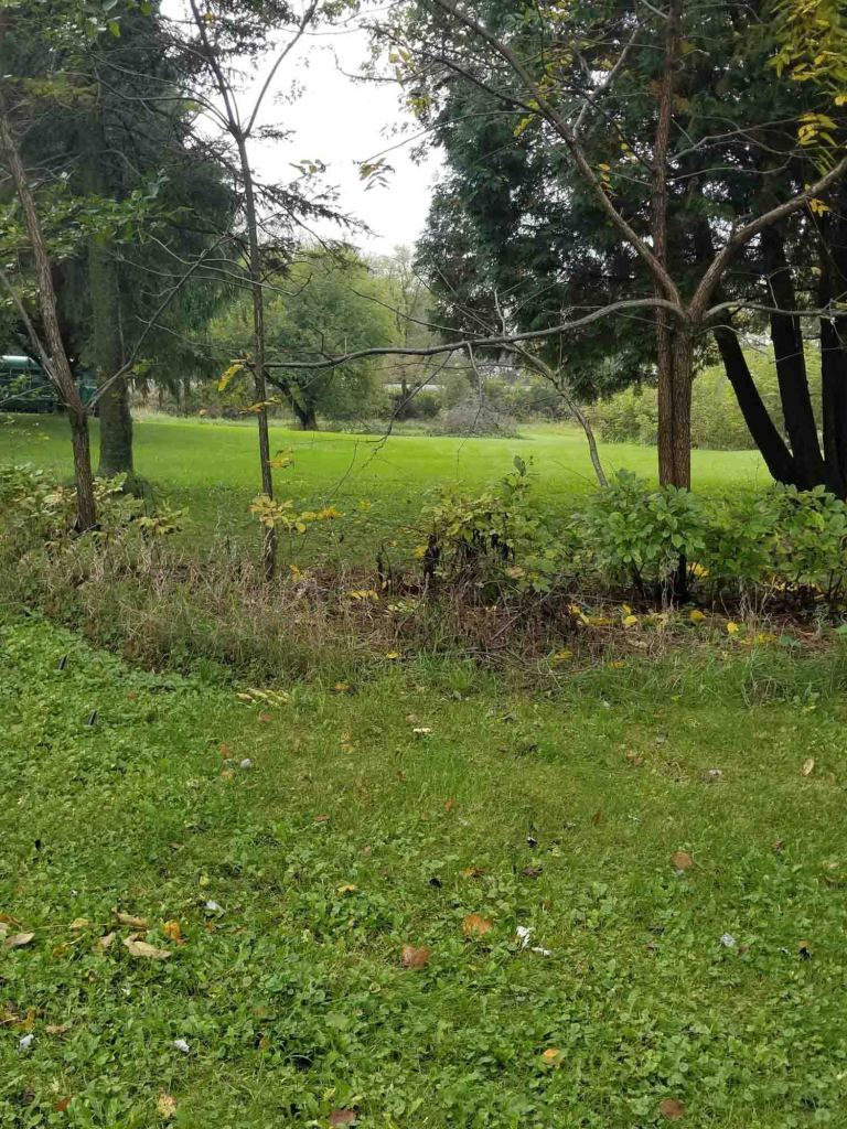 Lt5 Glacier Rd, Pewaukee, Wisconsin 53072, ,Vacant Land,For Sale,Glacier Rd,1609349