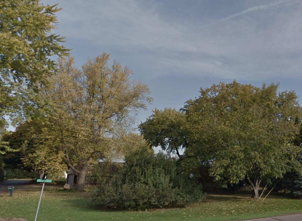 Lt27 Norris Dr, Oconomowoc, Wisconsin 53066, ,Vacant Land,For Sale,Norris Dr,1609881
