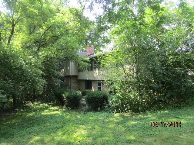 W342N4935 Oak LN, Oconomowoc, Wisconsin 53058, 3 Bedrooms Bedrooms, ,2 BathroomsBathrooms,Single-Family,For Sale,Oak LN,1610154