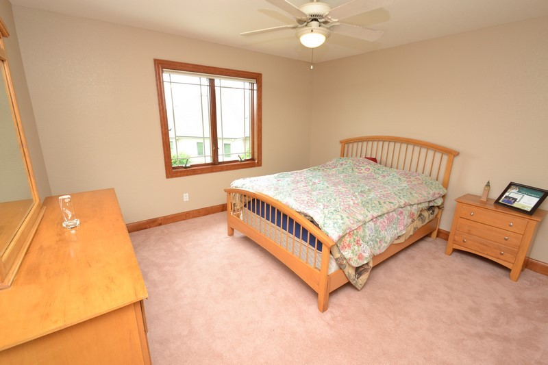 357 Switch Grass Ct, Hartland, Wisconsin 53029, 5 Bedrooms Bedrooms, 14 Rooms Rooms,4 BathroomsBathrooms,Single-Family,For Sale,Switch Grass Ct,1610477