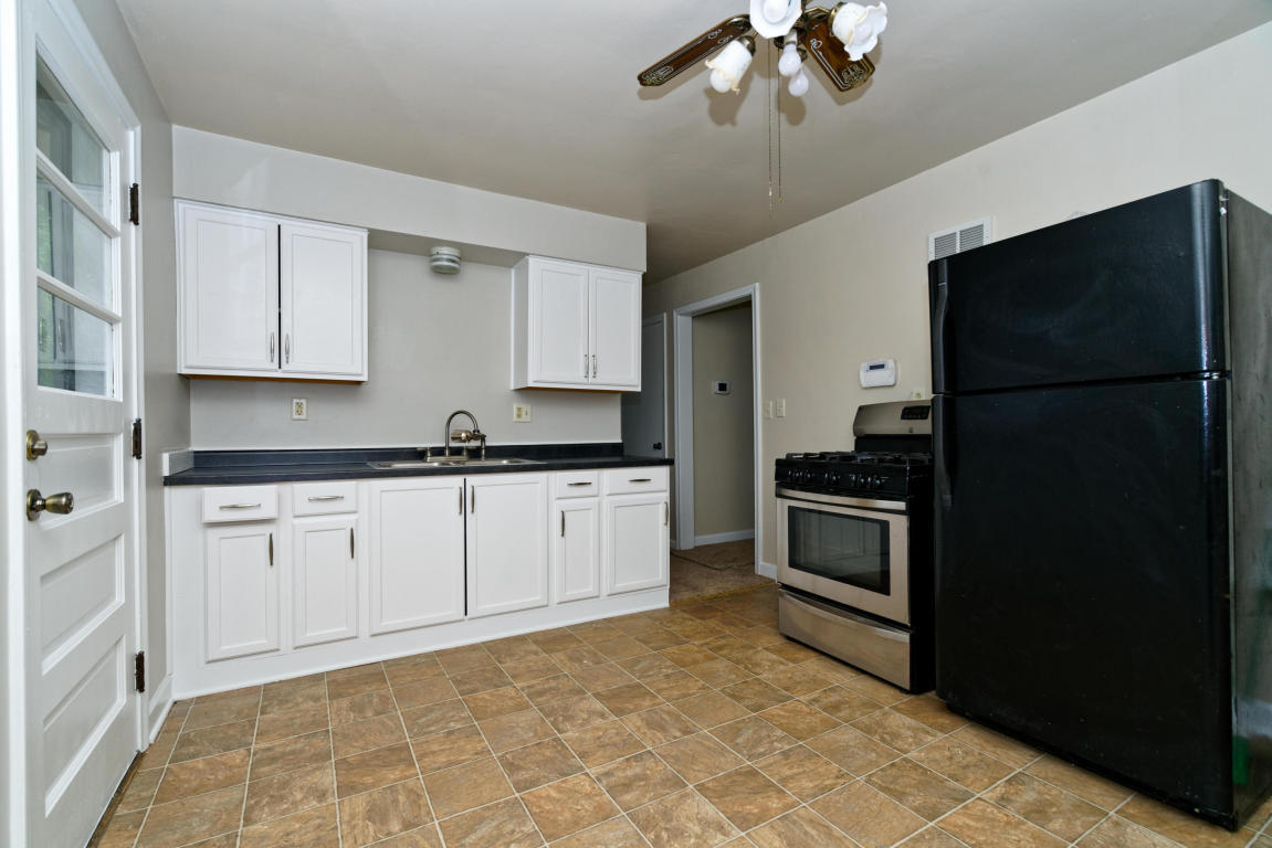 5924 73RD ST, Milwaukee, Wisconsin 53218, 4 Bedrooms Bedrooms, 6 Rooms Rooms,1 BathroomBathrooms,Single-Family,For Sale,73RD ST,1610527