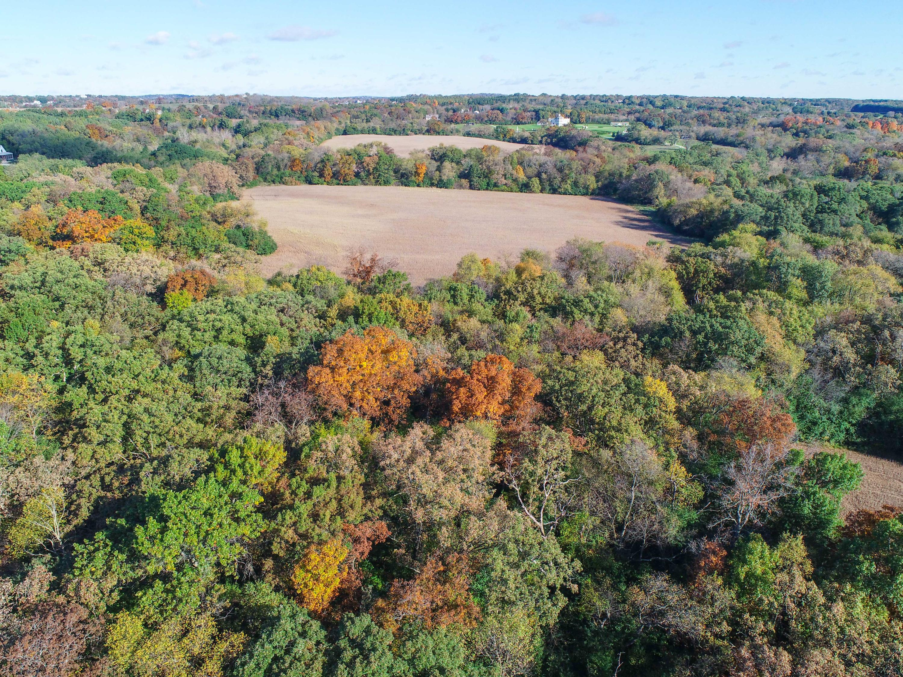 0 County Road LO, Mukwonago, Wisconsin 53149, ,Vacant Land,For Sale,County Road LO,1610662