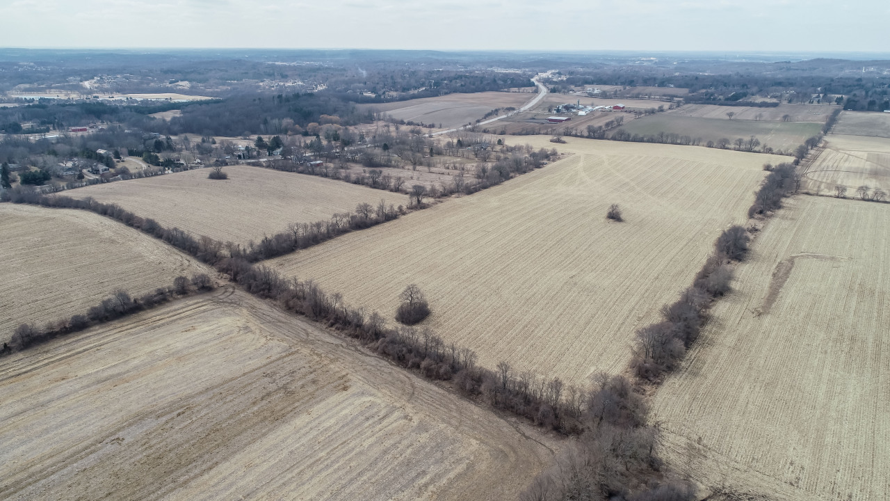 S11W30520 Summit Ave, Delafield, Wisconsin 53188, ,Vacant Land,For Sale,Summit Ave,1610899