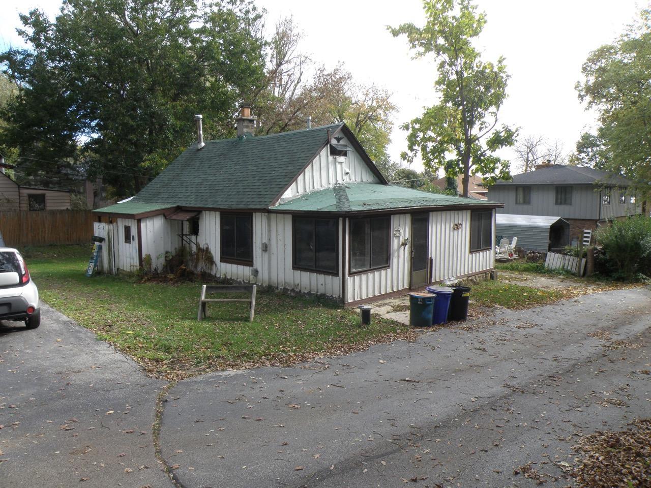 W298N2782 Locust Ln, Delafield, Wisconsin 53072, ,Vacant Land,For Sale,Locust Ln,1611258