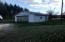 N15650 Marek Rd, Amberg, WI 54102