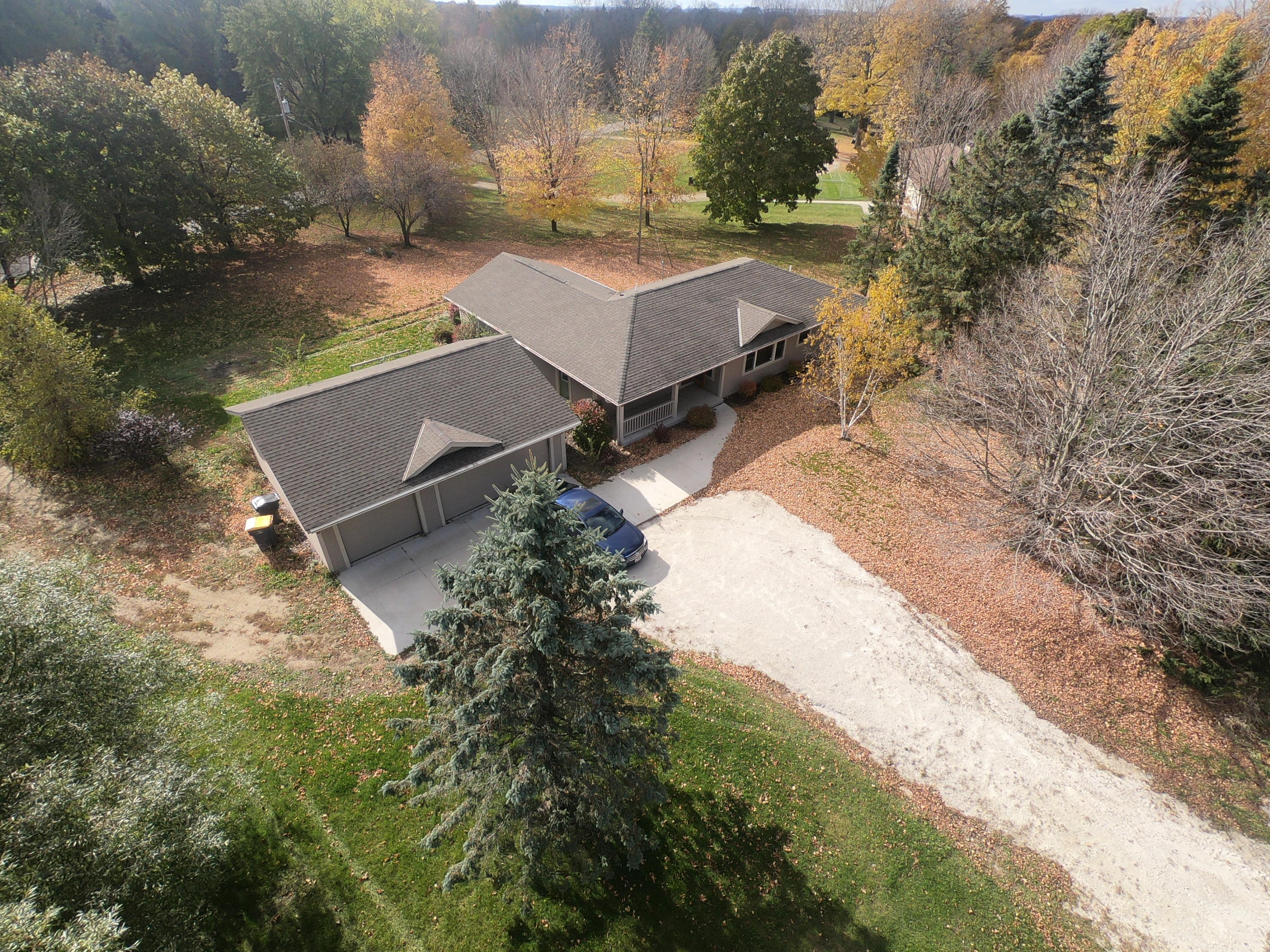 791 State Road 33