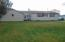 805 FJ St, Crivitz, WI 54114