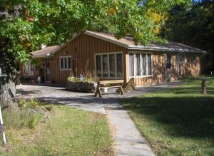W10723 Williston Springs Rd, Beaver, WI 54114
