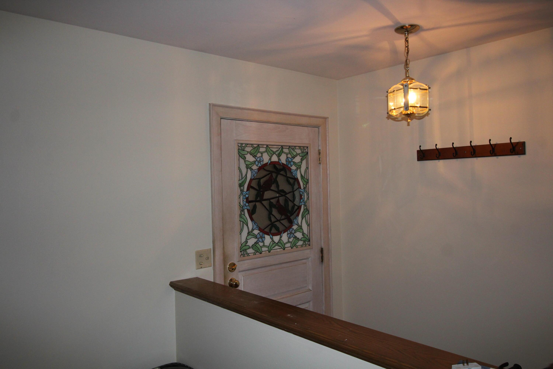 273 Hazel Ln, Hartland, Wisconsin 53029, 3 Bedrooms Bedrooms, ,2 BathroomsBathrooms,Single-Family,For Sale,Hazel Ln,1612546