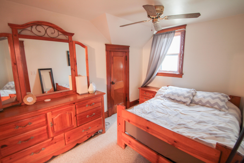 355 Delafield St, Waukesha, Wisconsin 53188, 3 Bedrooms Bedrooms, 6 Rooms Rooms,2 BathroomsBathrooms,Two-Family,For Sale,Delafield St,1,1613564