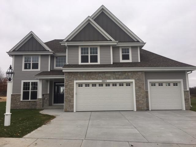 2801 Huron Ln, Waukesha, Wisconsin 53189, 4 Bedrooms Bedrooms, 11 Rooms Rooms,2 BathroomsBathrooms,Single-Family,For Sale,Huron Ln,1573164
