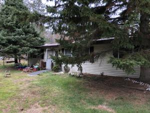 N11947 Oakwood Ln, Athelstane, WI 54104