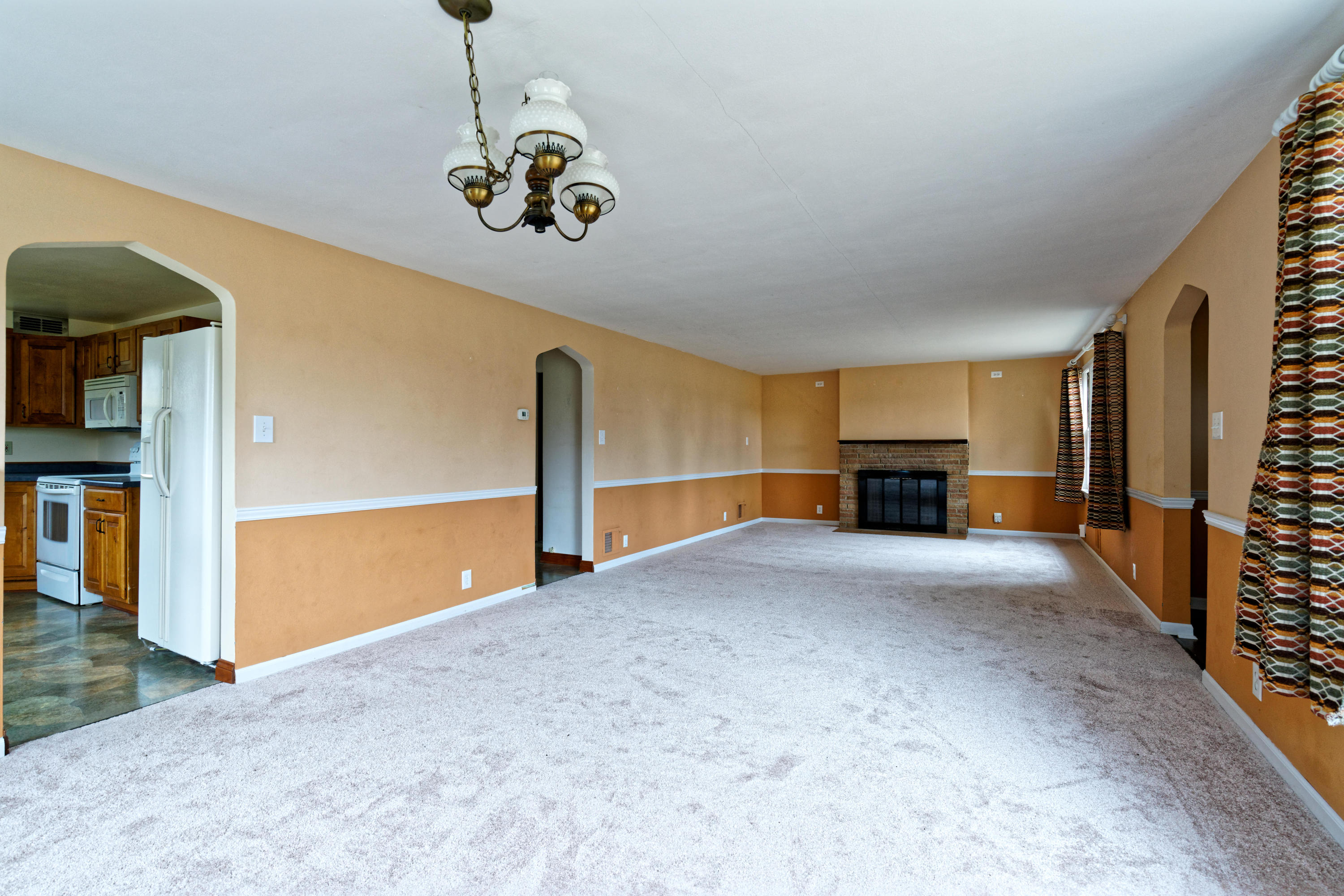 W335N785 Cushing Park Rd, Delafield, Wisconsin 53018, 3 Bedrooms Bedrooms, 6 Rooms Rooms,1 BathroomBathrooms,Single-Family,For Sale,Cushing Park Rd,1613904