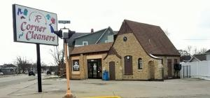 1305 Pierce Ave, Marinette, WI 54143