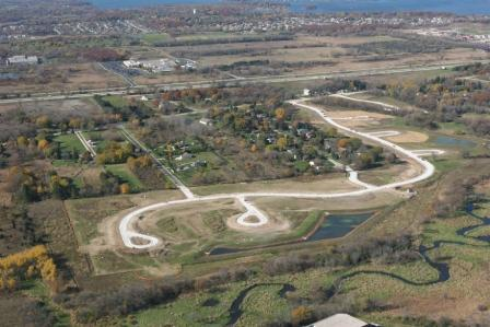 N18W24656 Still River Dr, Pewaukee, Wisconsin 53072, ,Vacant Land,For Sale,Still River Dr,1614005