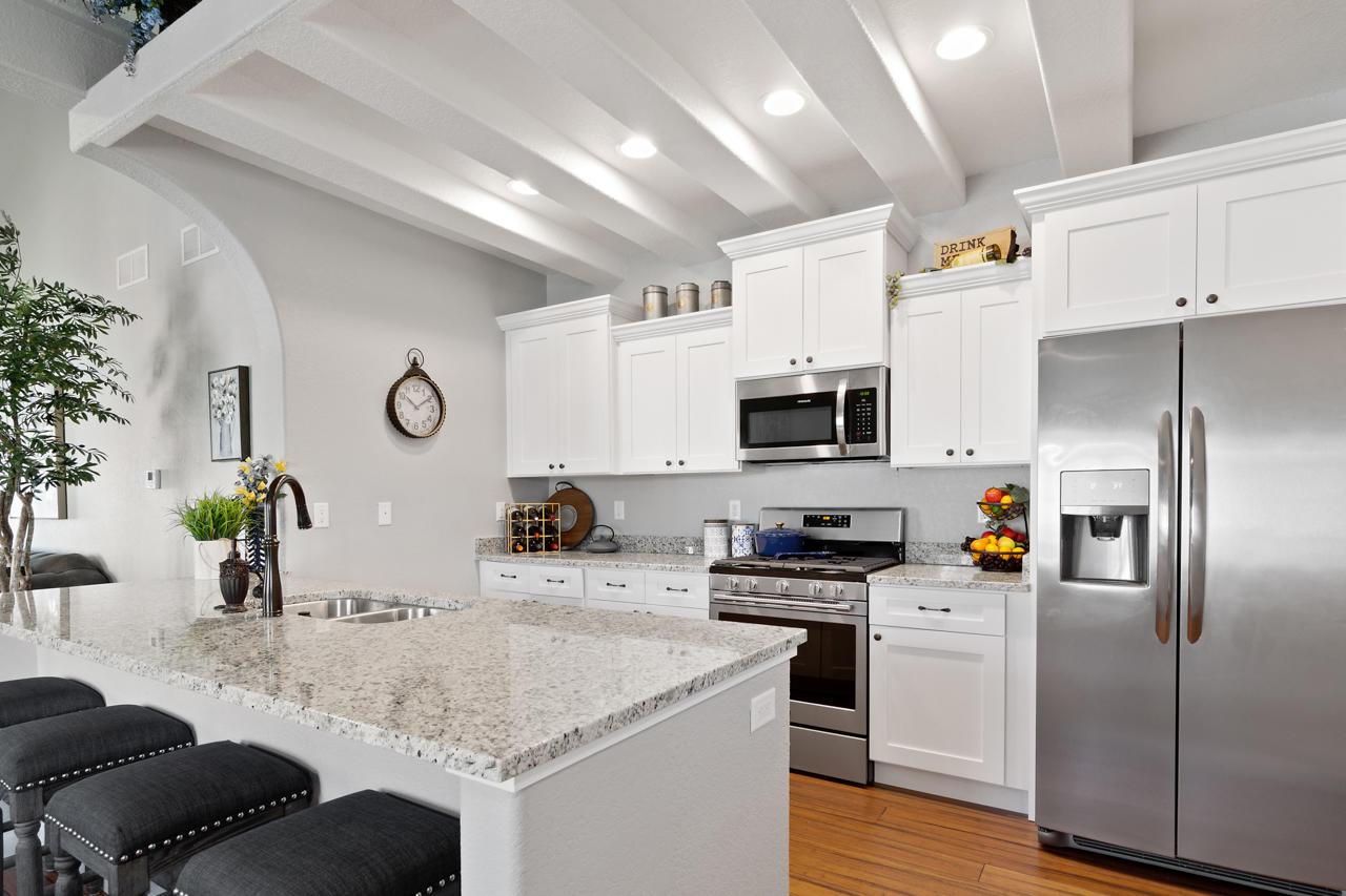2935 Glen Ivy Dr, West Bend, Wisconsin 53090, 2 Bedrooms Bedrooms, ,2 BathroomsBathrooms,Condominiums,For Sale,Glen Ivy Dr,1,1614741