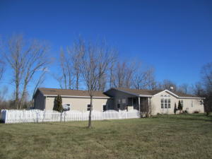 W4559 County Road B, Grover, WI 54157
