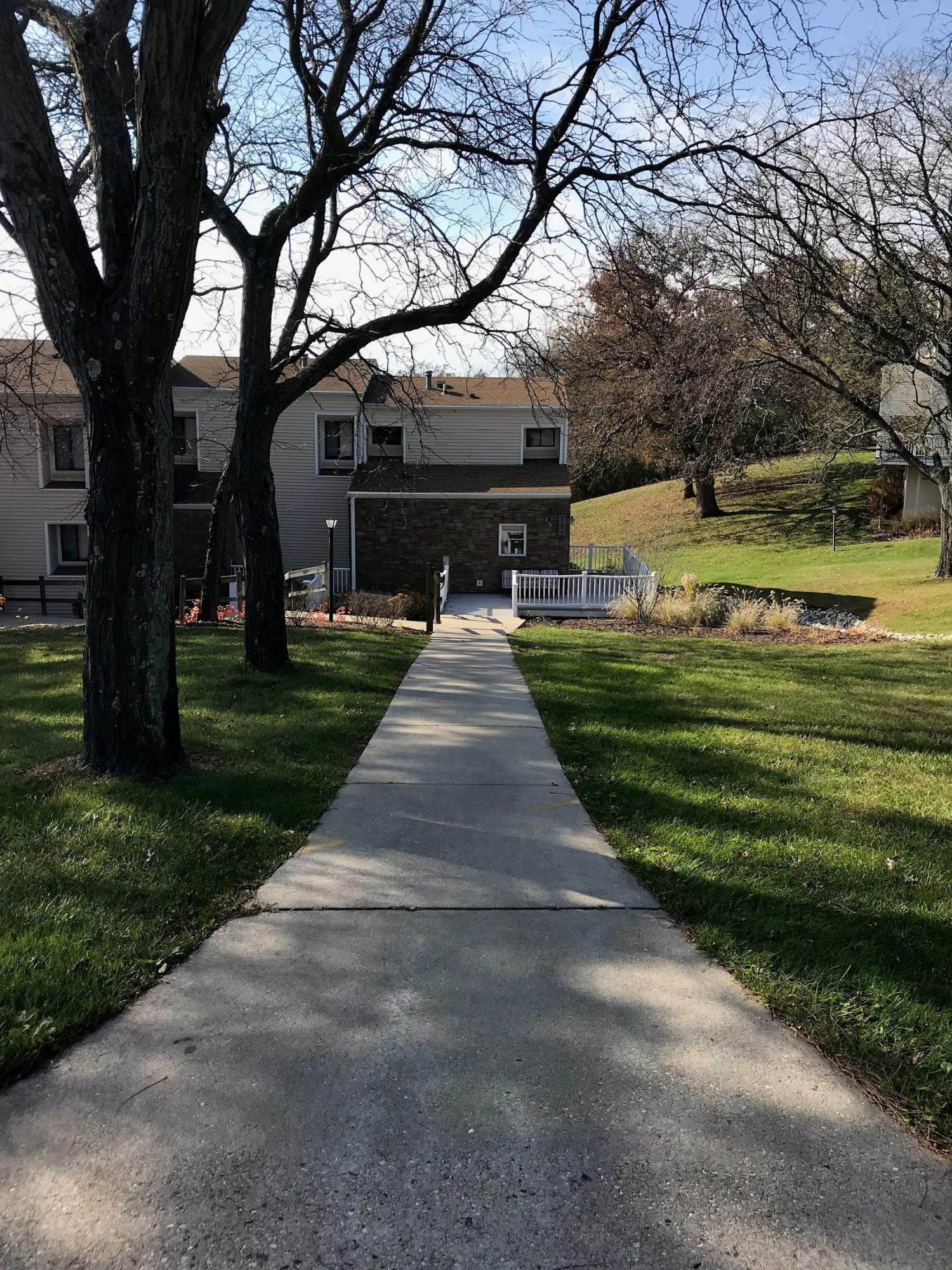 210-4 Sheridan Springs Rd, Lyons, Wisconsin 53147, 3 Bedrooms Bedrooms, 5 Rooms Rooms,2 BathroomsBathrooms,Condominiums,For Sale,Sheridan Springs Rd,2,1614580