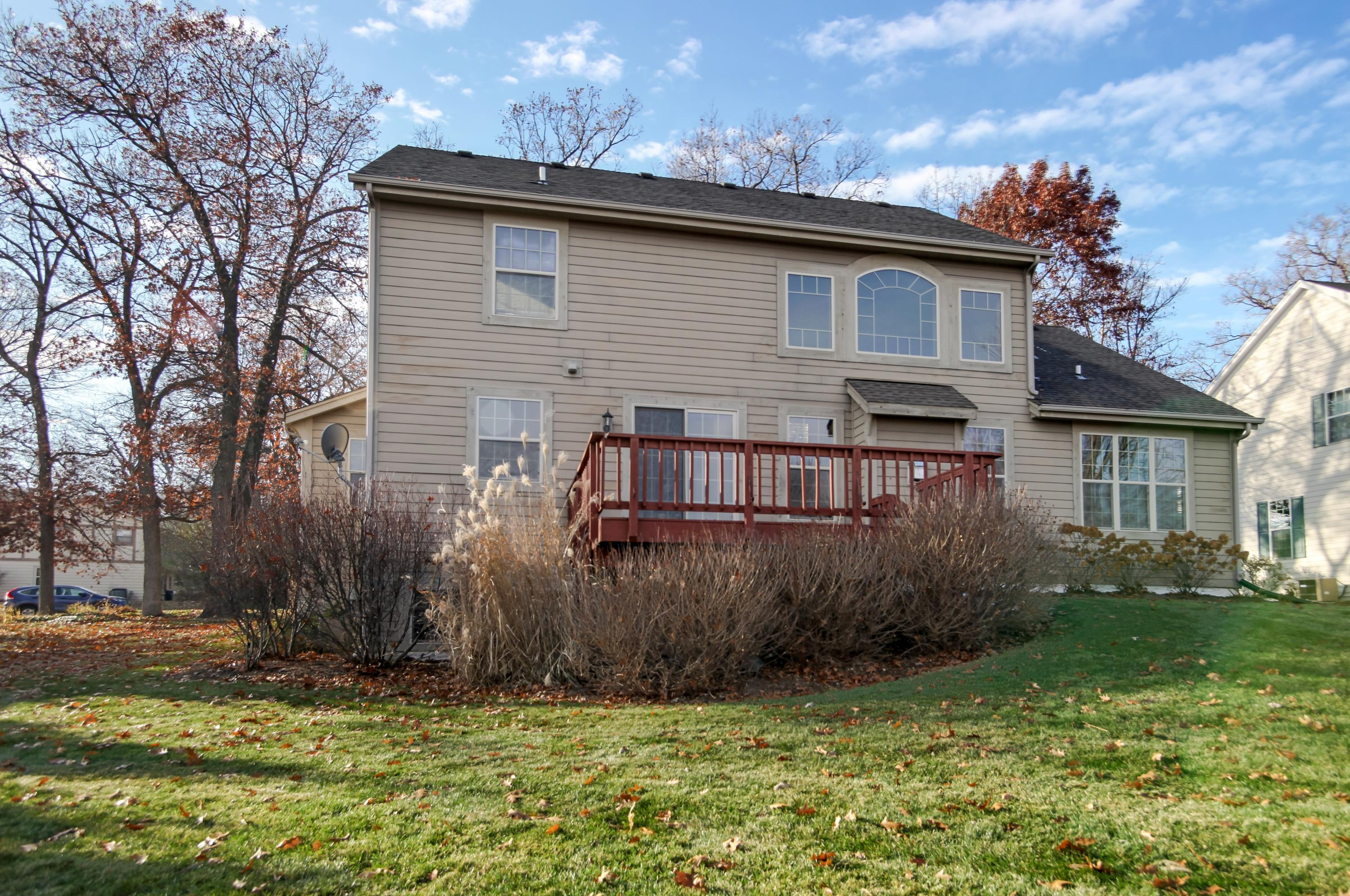 740 Winston Way, Hartland, Wisconsin 53029, 4 Bedrooms Bedrooms, 9 Rooms Rooms,3 BathroomsBathrooms,Single-Family,For Sale,Winston Way,1614367