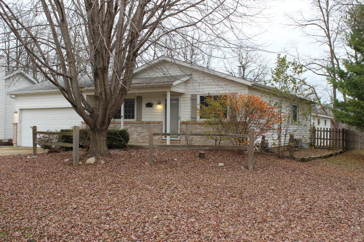 9217 8th Avenue, Pleasant Prairie, Wisconsin 53158, 3 Bedrooms Bedrooms, 7 Rooms Rooms,2 BathroomsBathrooms,Single-Family,For Sale,8th Avenue,1614585