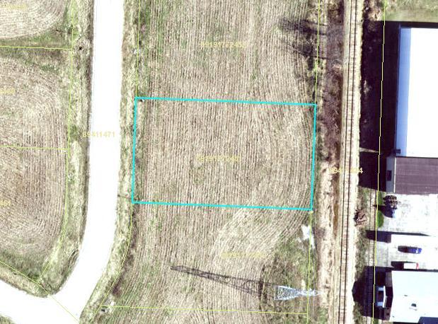 Lt18 Pheasant Run, Waldo, Wisconsin 53093, ,Vacant Land,For Sale,Pheasant Run,1614759