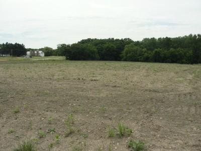 Lt2 River Bay E Dr, Waterford, Wisconsin 53185, ,Vacant Land,For Sale,River Bay E Dr,1614584