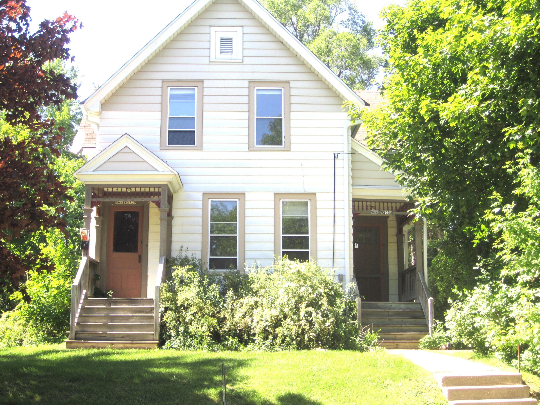 N69W5358 Columbia Rd, Cedarburg, Wisconsin 53012, 2 Bedrooms Bedrooms, 4 Rooms Rooms,1 BathroomBathrooms,Two-Family,For Sale,Columbia Rd,1,1614588