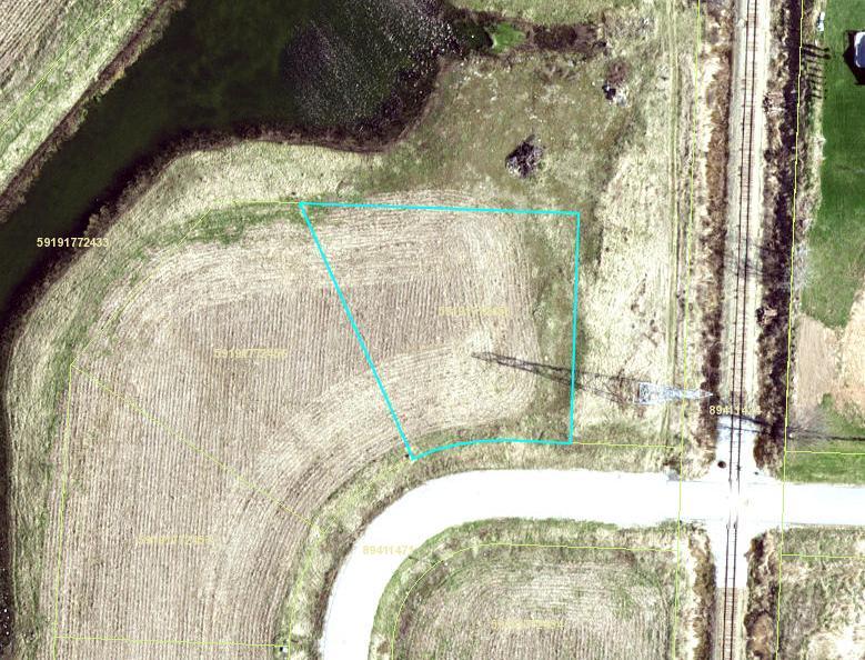 Lt22 Pheasant Run, Waldo, Wisconsin 53093, ,Vacant Land,For Sale,Pheasant Run,1614745