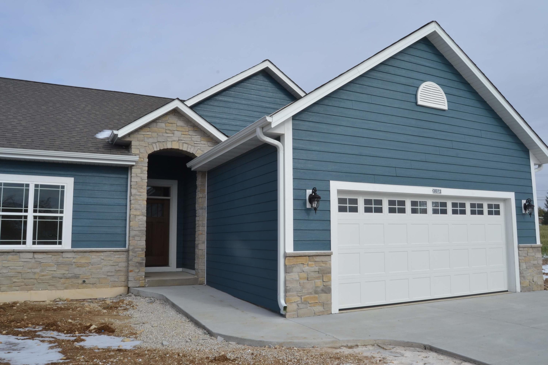 3072 Fairway View Ct, Richfield, Wisconsin 53033, 2 Bedrooms Bedrooms, 6 Rooms Rooms,2 BathroomsBathrooms,Condominiums,For Sale,Fairway View Ct,1,1614685