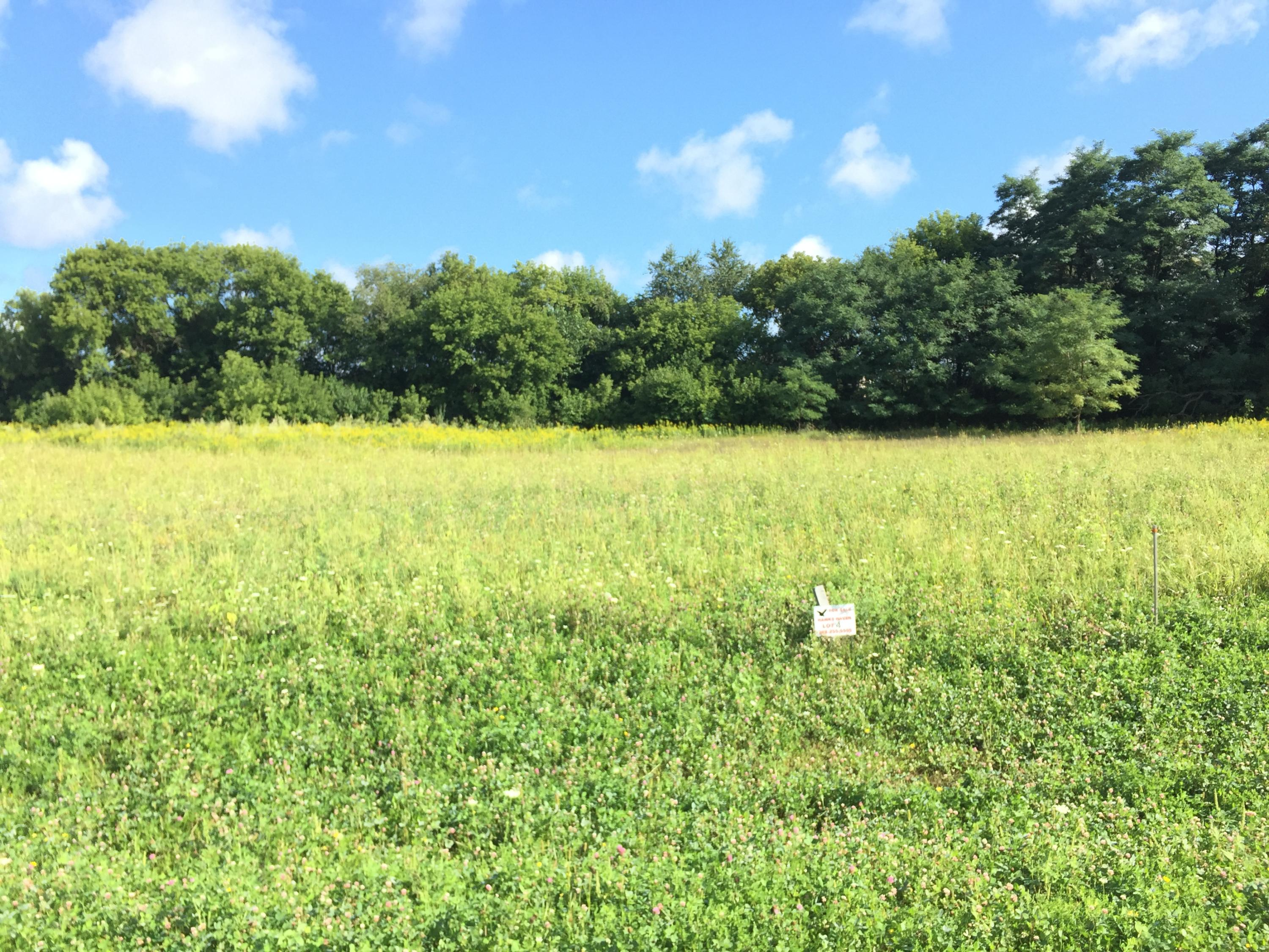 Lt4 Rookery Rd, Delafield, Wisconsin 53072, ,Vacant Land,For Sale,Rookery Rd,1622227