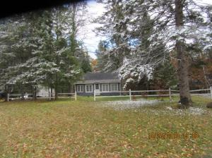 N12329 S Hill Rd, Athelstane, WI 54104