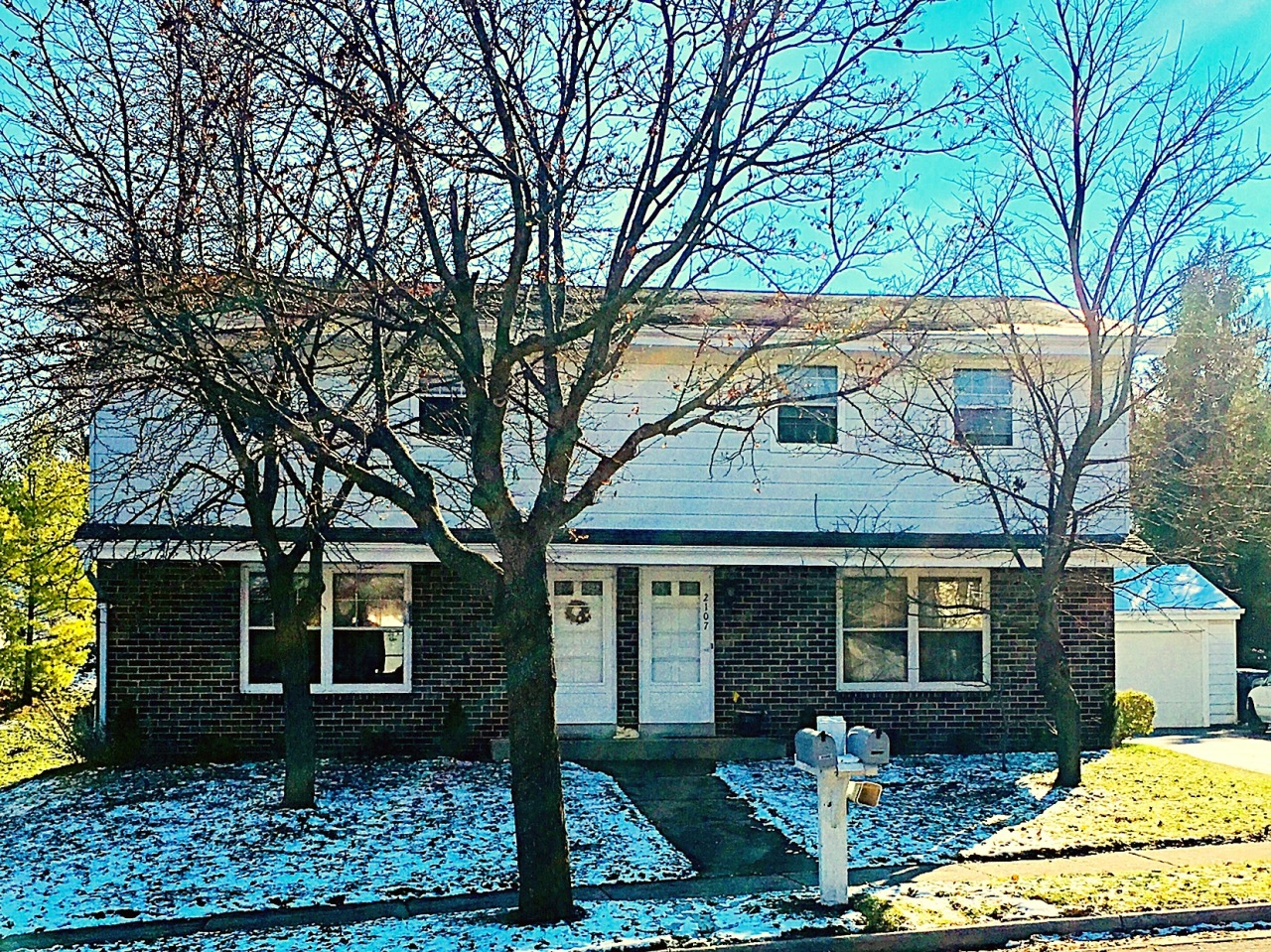 2105 Kilps Dr, Waukesha, Wisconsin 53188, 3 Bedrooms Bedrooms, 7 Rooms Rooms,1 BathroomBathrooms,Two-Family,For Sale,Kilps Dr,1,1614220