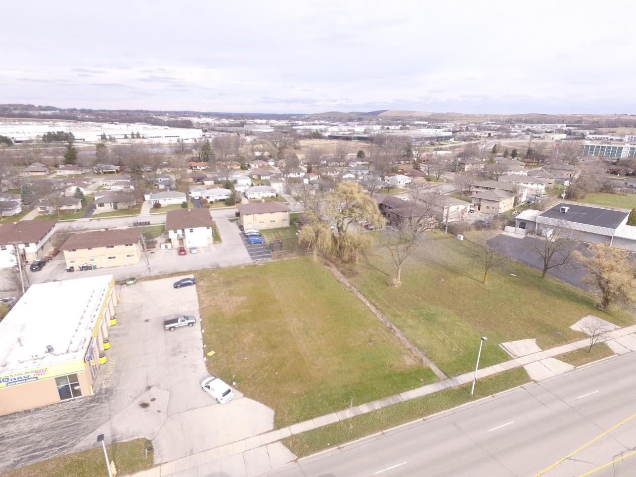 Pcl2 Main St, Menomonee Falls, Wisconsin 53051, ,Vacant Land,For Sale,Main St,1614696